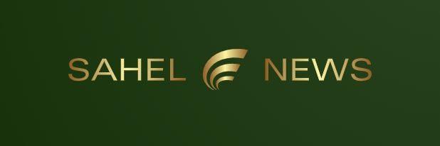 Sahel Online News